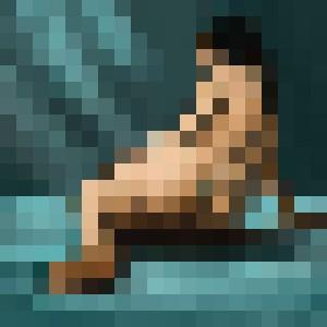 Woman nude - ArtistRajendraprasad Gallery