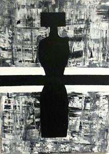 Hidden Figure