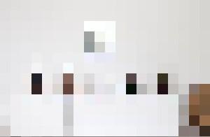 Composition 11 - Sensual Nudity