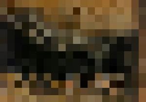 The Mysterious II - Sensual Nudity