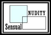 Sensual Nudity