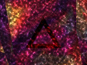 Geometric Universe Design
