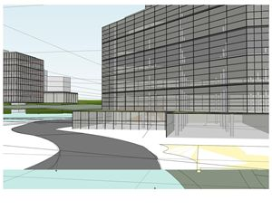 Transit Planning Art 2