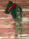 Original Horse Wreath