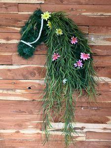 Horse Wreath - Howl's