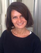 Anne Lise RELLET
