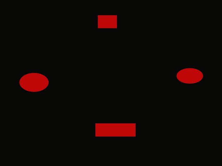 Abstract #16 Black - David R. Bedingfield