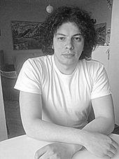 Marko Milovic