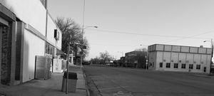 Ashland Kansas