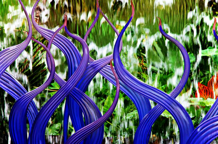 Chihuly6 - Leslie Johnson