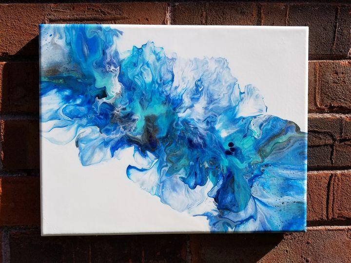Judee Anne Acrylics - Judee Anne Acrylics
