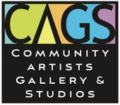 Community Artists Gallery & Studios