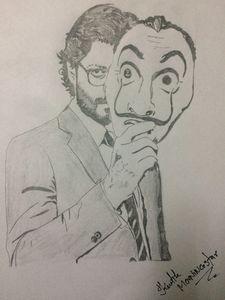 Professer