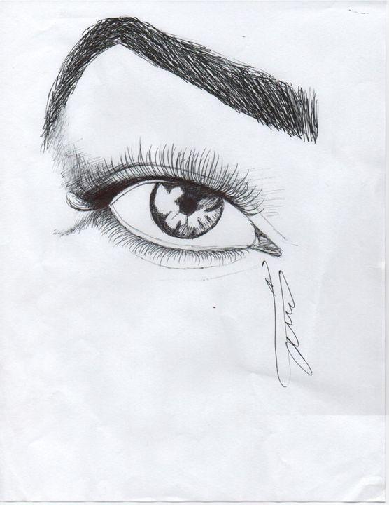 """""""Emotion"""" - Amanda Westfall"""