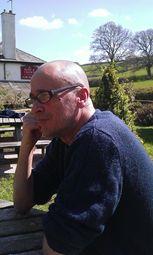 Martin Ingley