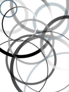 2D Spheres