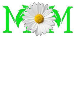 Daisy Mom