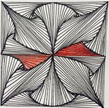 Geometrical Abstract