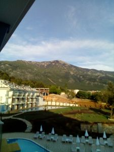 Residential Mountain View