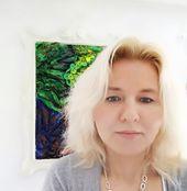 Katrin Sedda