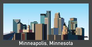 Minneapolis 2k16