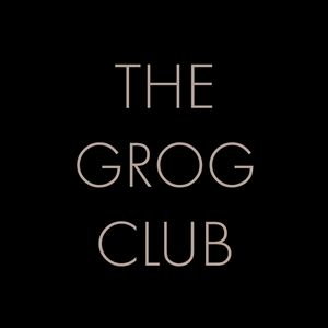 The Grog Club