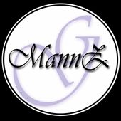 Mannz Gallery