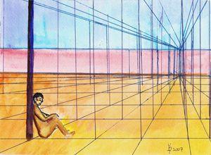 Lonelieness