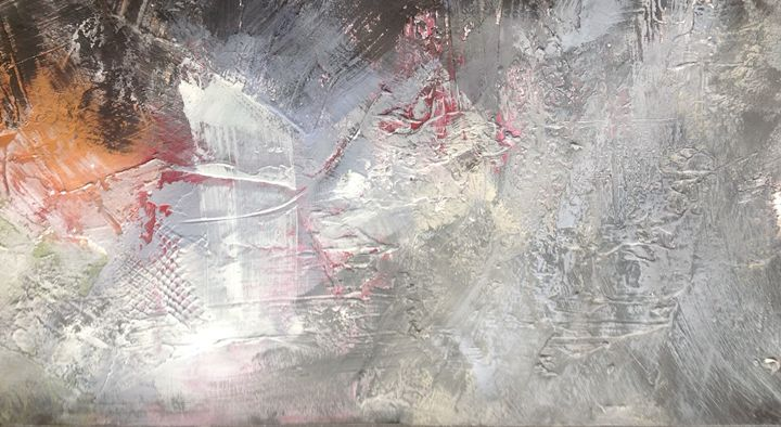 Untitled - Spyros Patragas
