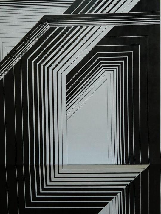 Architecture - ZorroTen