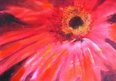 Sharmila's Paintings
