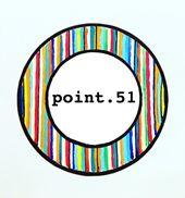 point.51