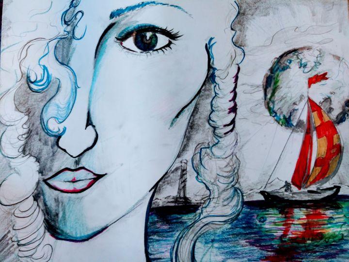 Chloe - Ward Visuals