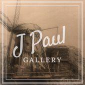 J Paul Gallery