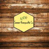 Summer Honeysuckle Co.