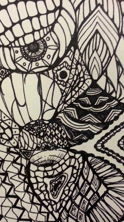 doodle1 - Rachel AR