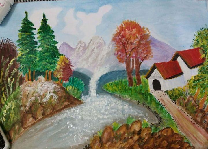ART06 - Art01