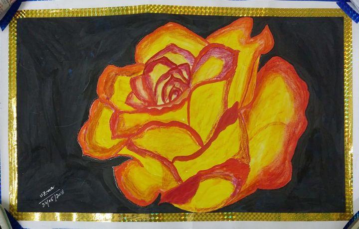 ART04 - Art01
