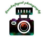 Crewbmfsgirl Photography