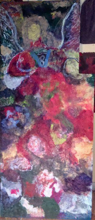 Abstract 8 - Jaxinto