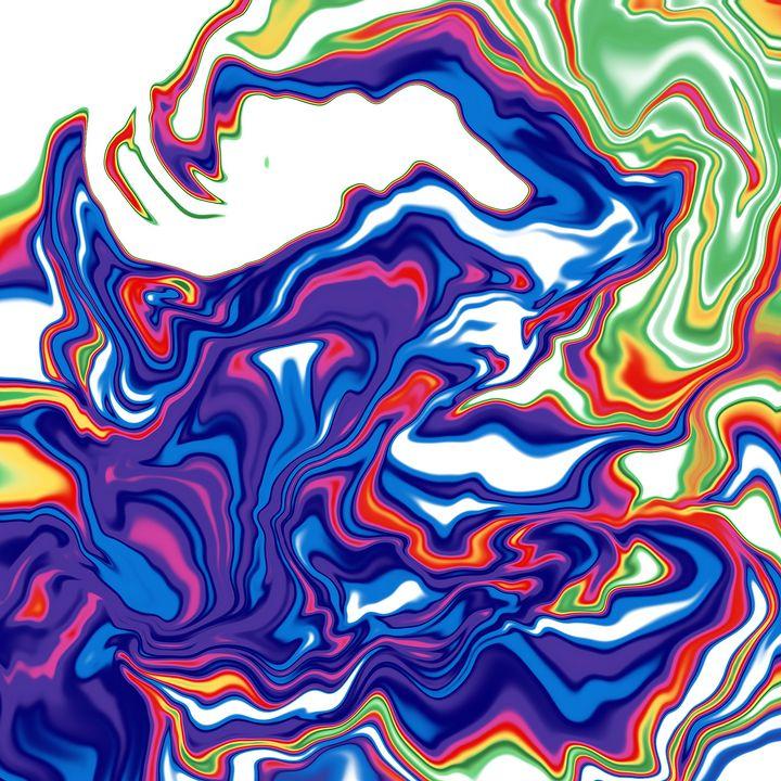 Colors - Lara Brandão
