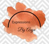 ExpressionsByArya