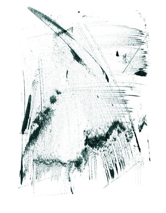 SCRATCH II - FERNANDA ORMENO