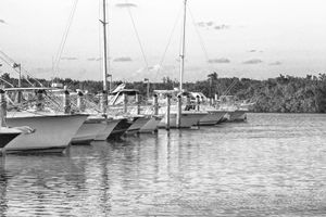 Black Point Marina