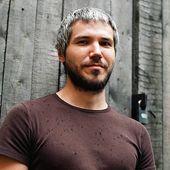 Evgeny Kazantsev