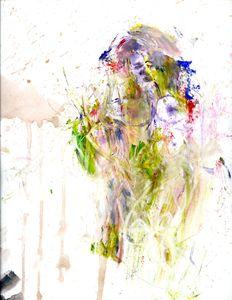 Forgotten Love - Wilfert Art Gallery