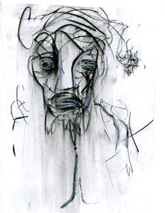 Pathogen of Social Misery - Wilfert Art Gallery