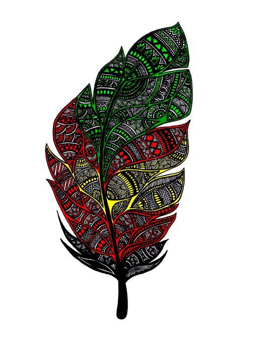 Leaf - Sowmya