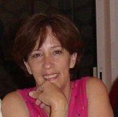 Sue Cabrero