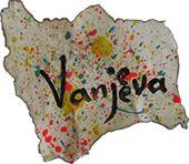 Vanjeeva